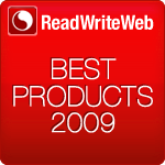 Best Products of 2009