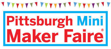 Pittsburgh Maker Faire